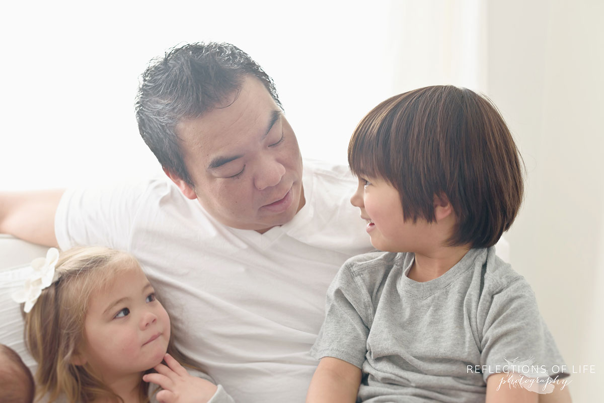 013 pro family photos niagara