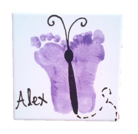 Create something custom with these cute  pottery painting ideas  from  Crock A Doodle