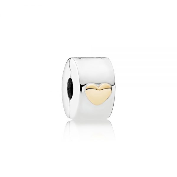 Pandora Charms  from  Harmony Jewellers