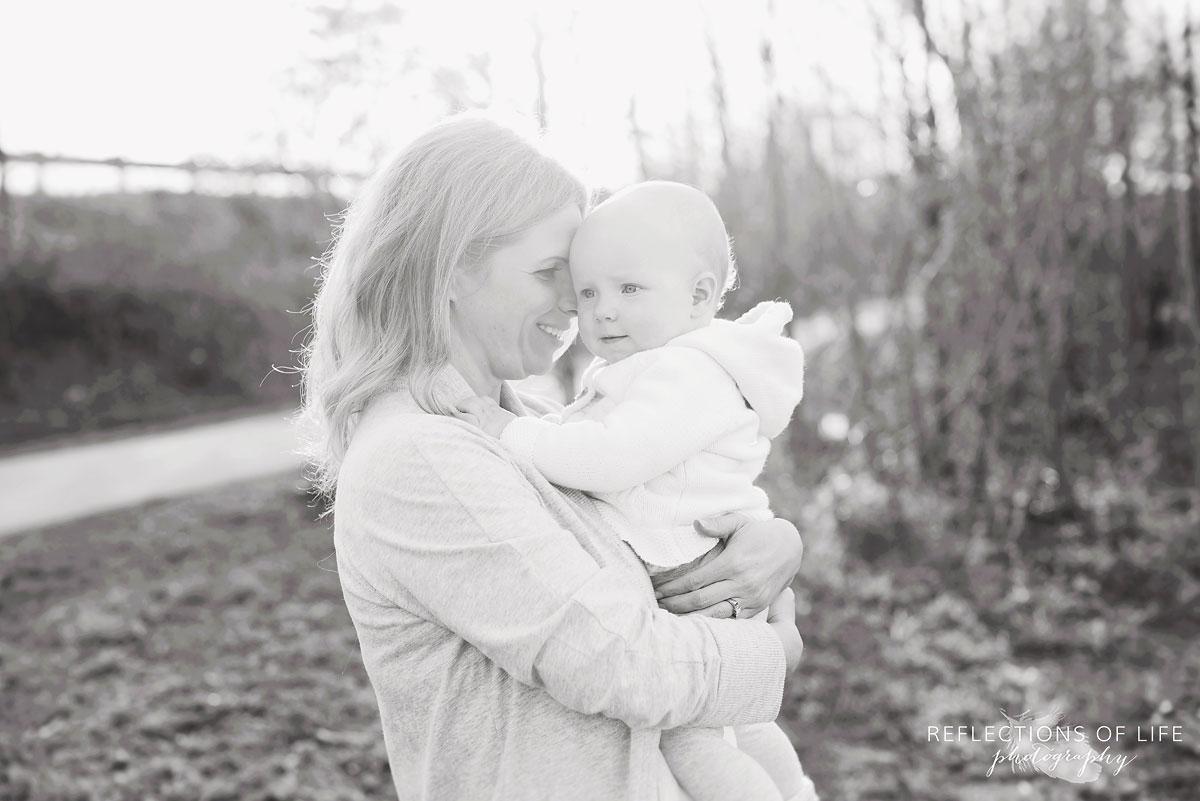 006 Professional Family Photography Niagara Region of Ontario