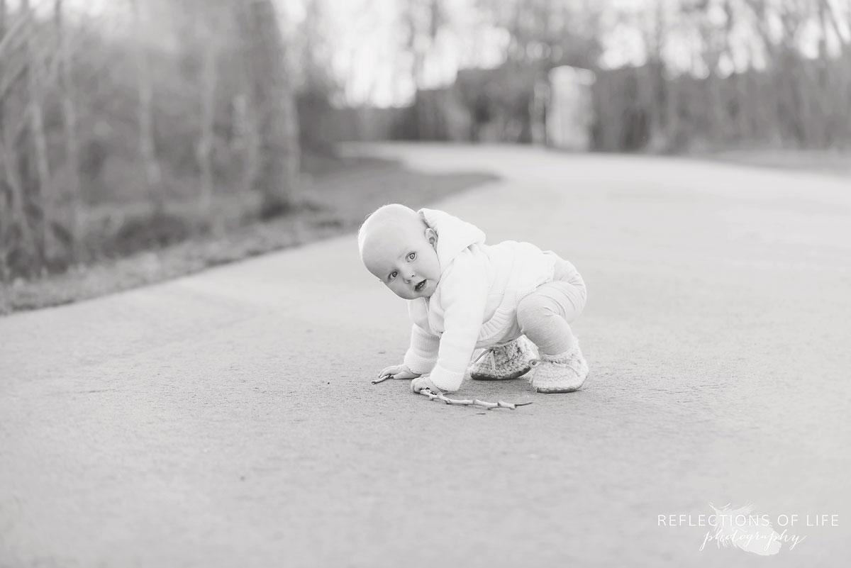 008 Baby and Famly Photography Toronto Ontario