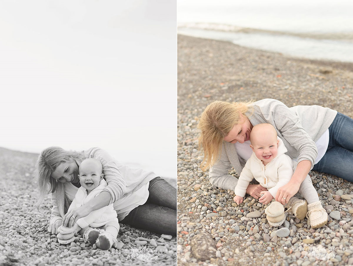 023 Professional Baby and Family Photography Burlington Ontario