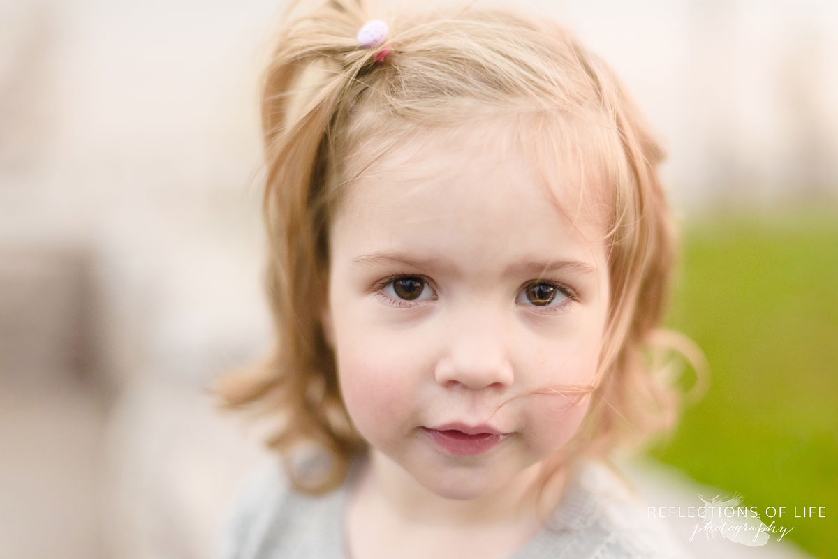 017 Gorgeous Child Photography in Niagara Region of Ontario