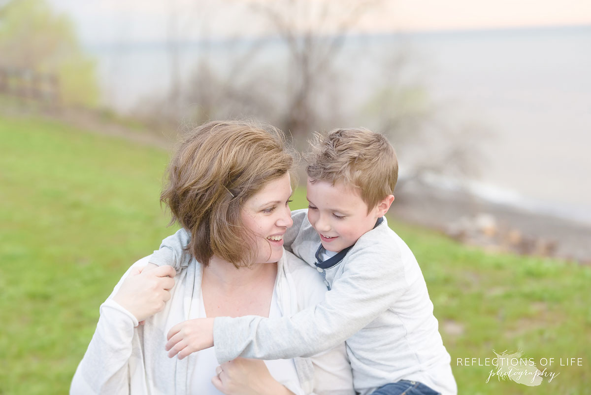 021 Niagara Family Photographer