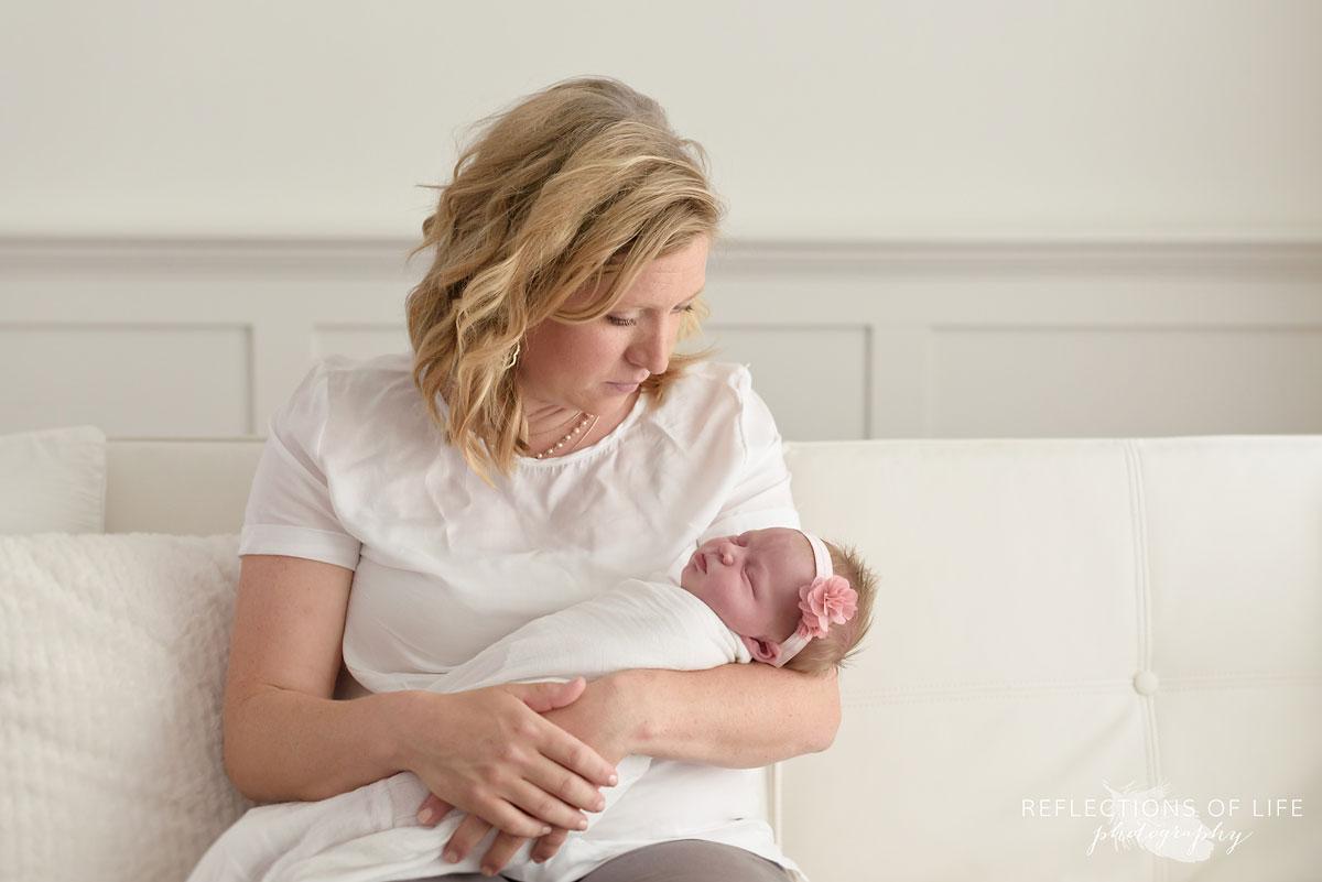 007 Niagara Newborn Baby Photography Ontario Canada