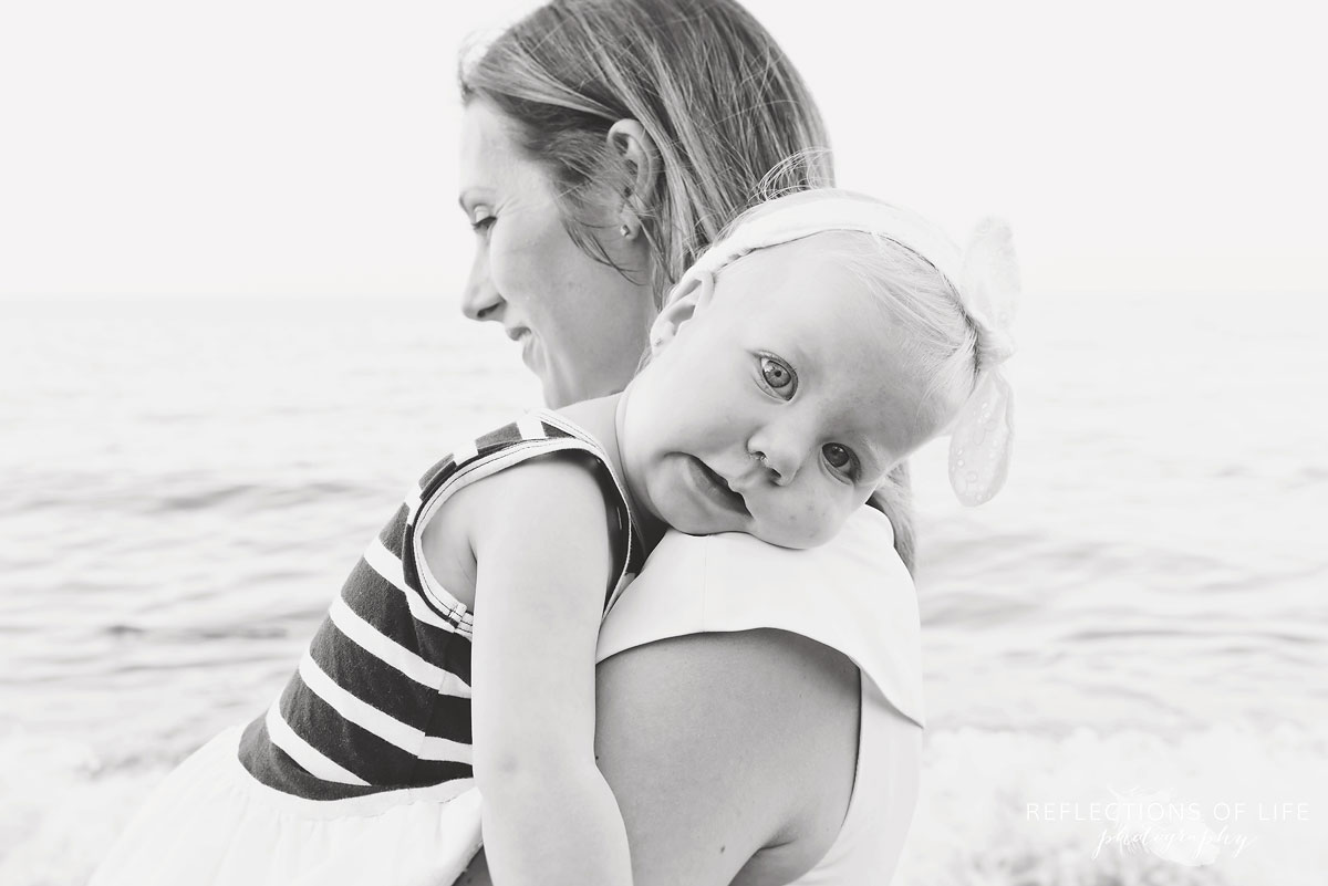011 mother and daughter photography Grimsby Ontario
