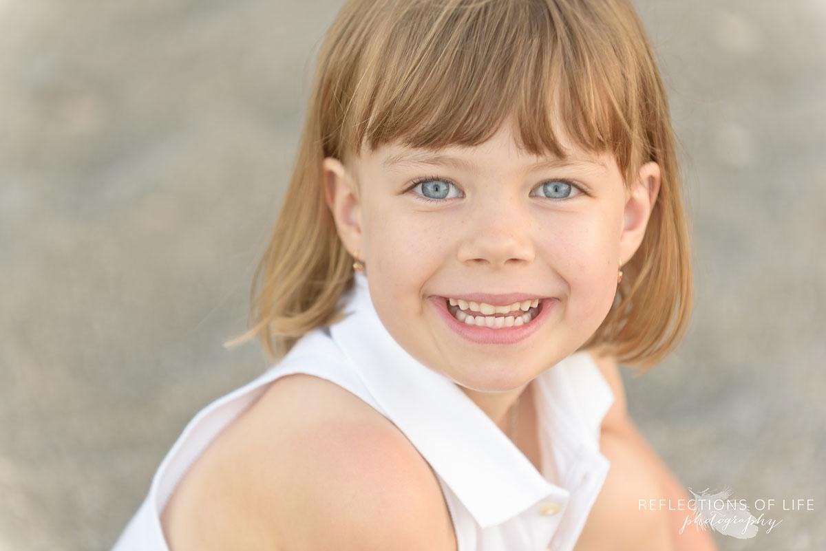 025 Professional child photographer Grimsby Ontario