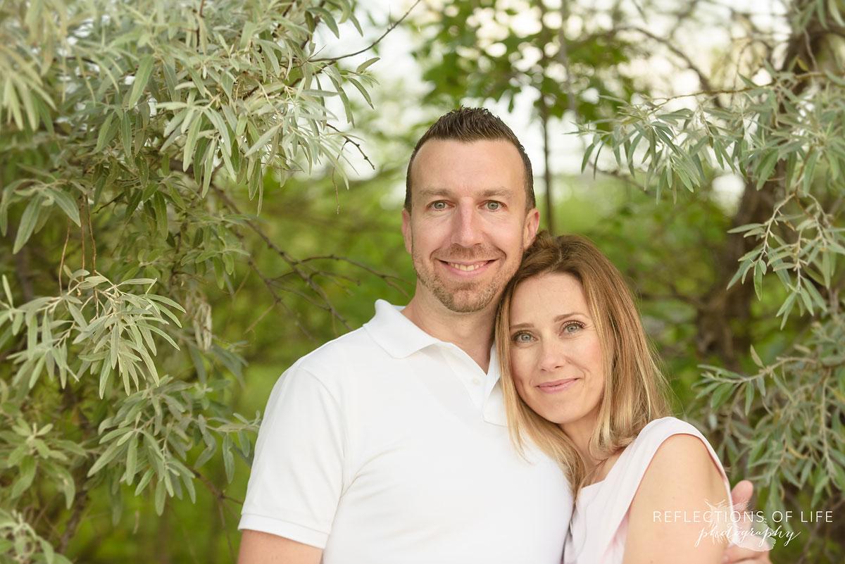024 Niagara Couples Photography