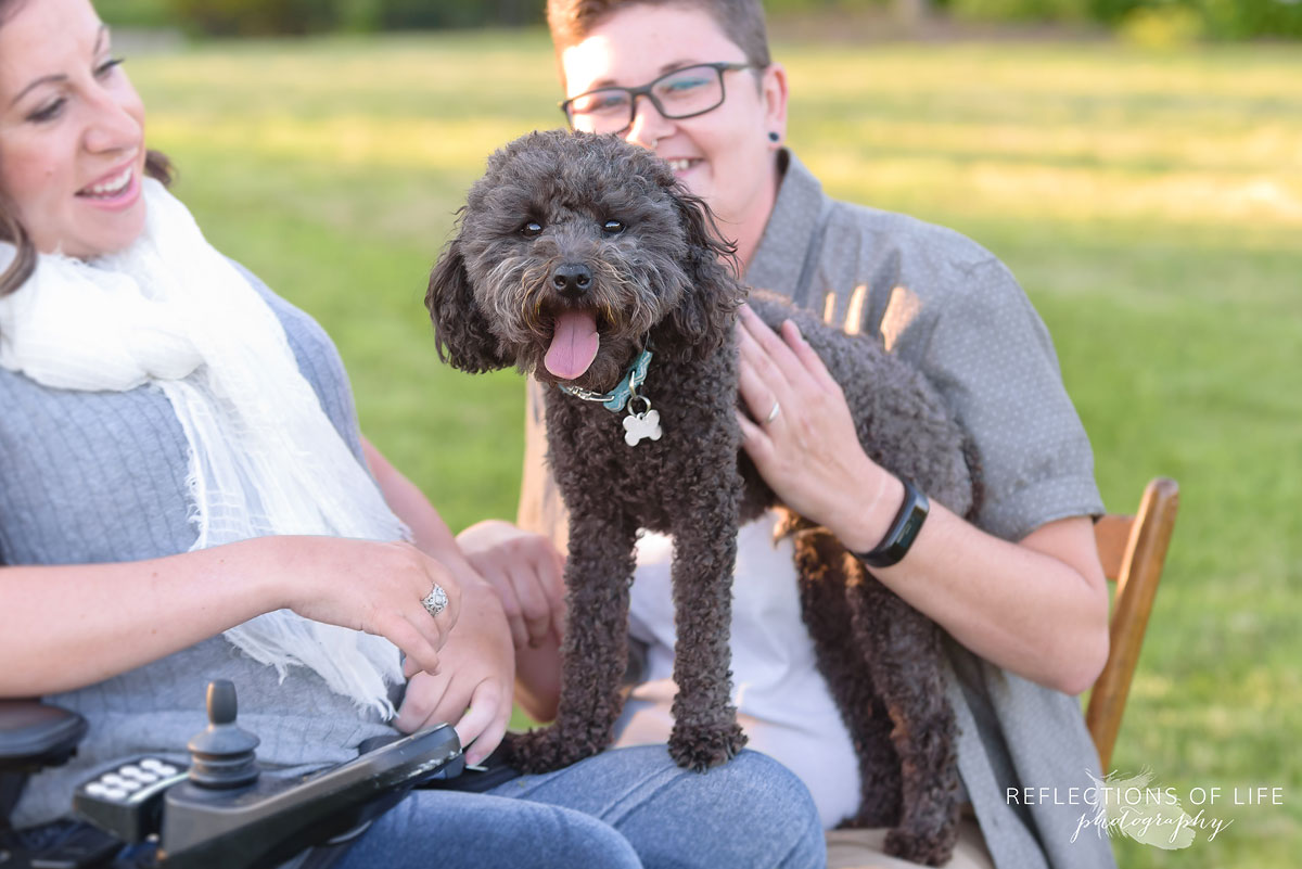 009 Professional family and pet photography Grimsby Ontario Canada