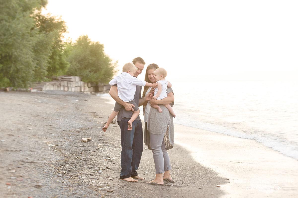010 Professional family photography Niagara Region Ontario Canada