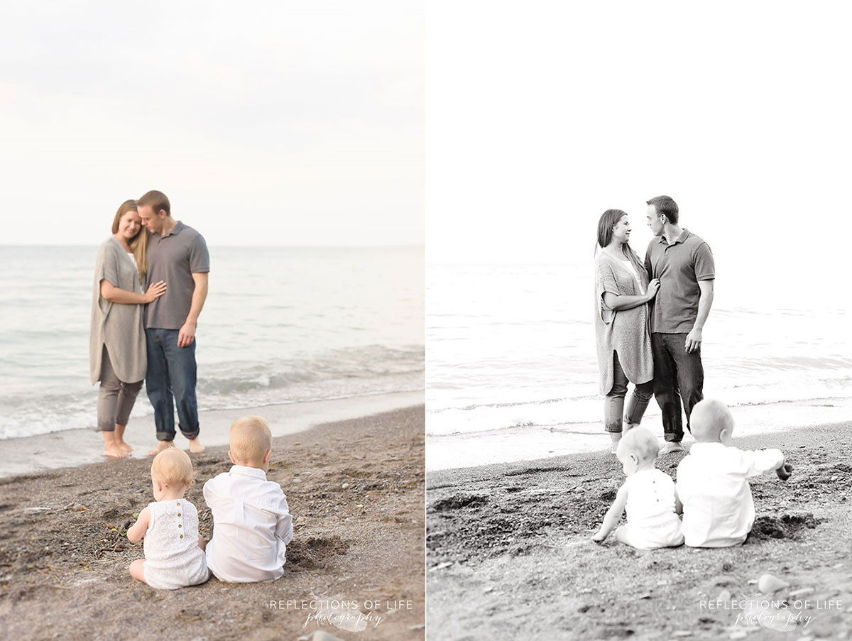 015 Professional family photography