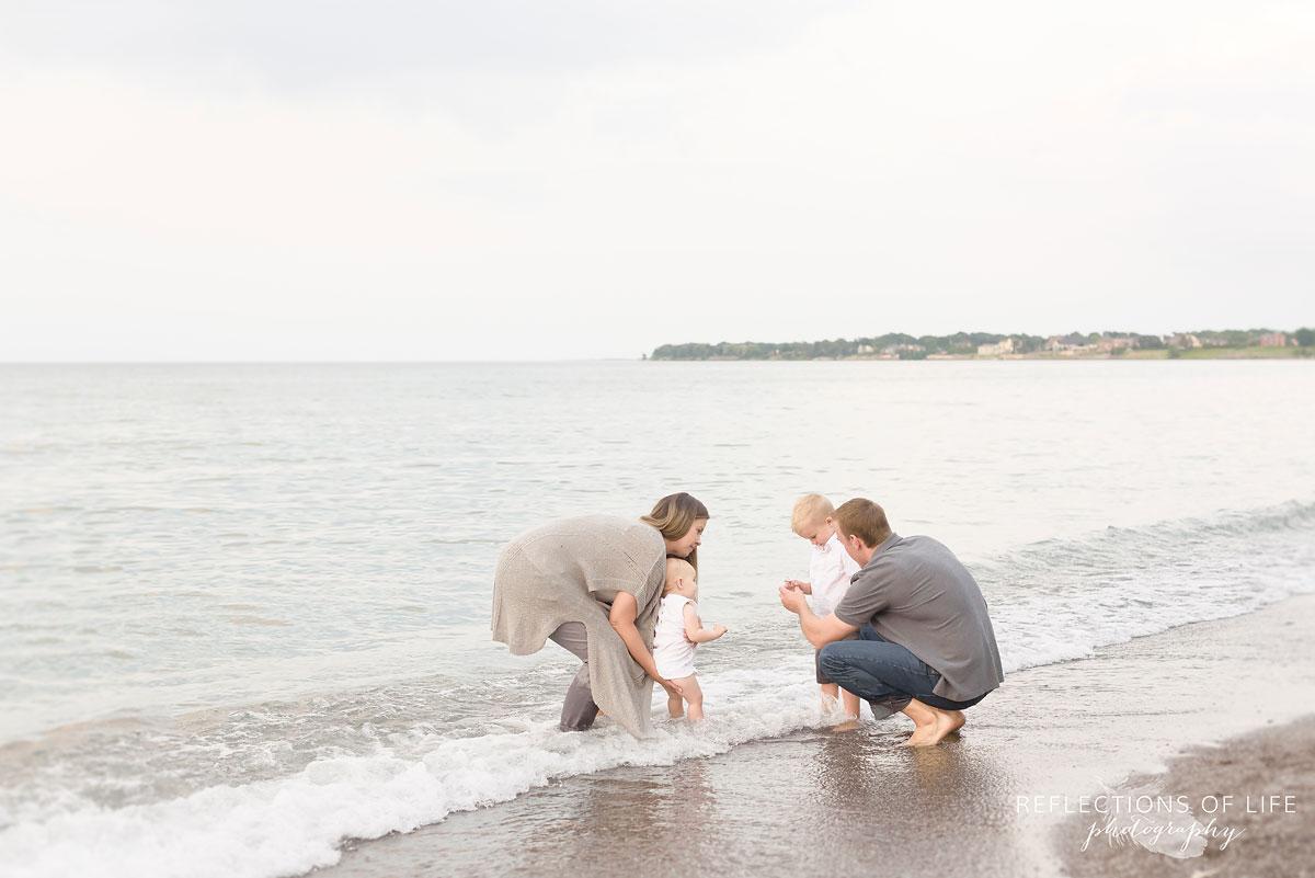 027 Professional family photography Niagara Region