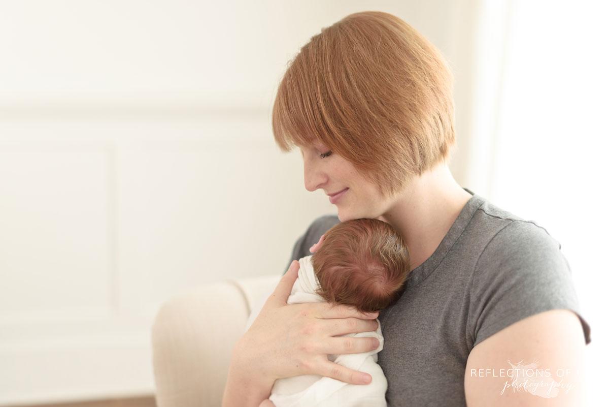 004 Professional Newborn Photography Ontario