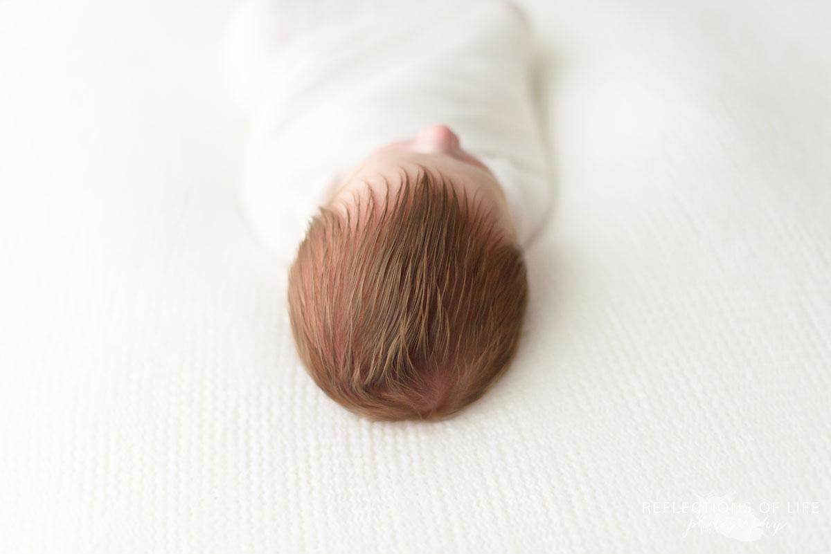 014 Toronto newborn baby photography professional