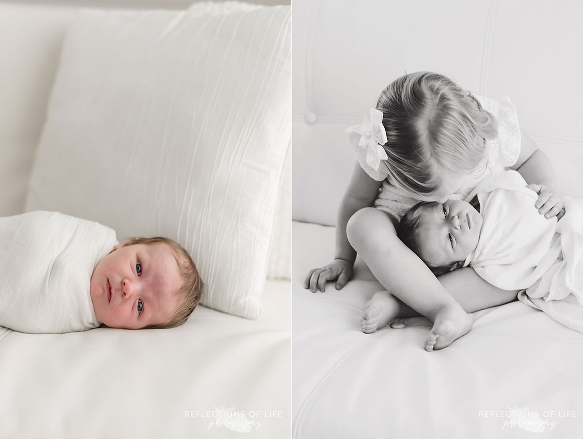 008 Newborn and sibling photography in Grimsby Ontario Canada.jpg
