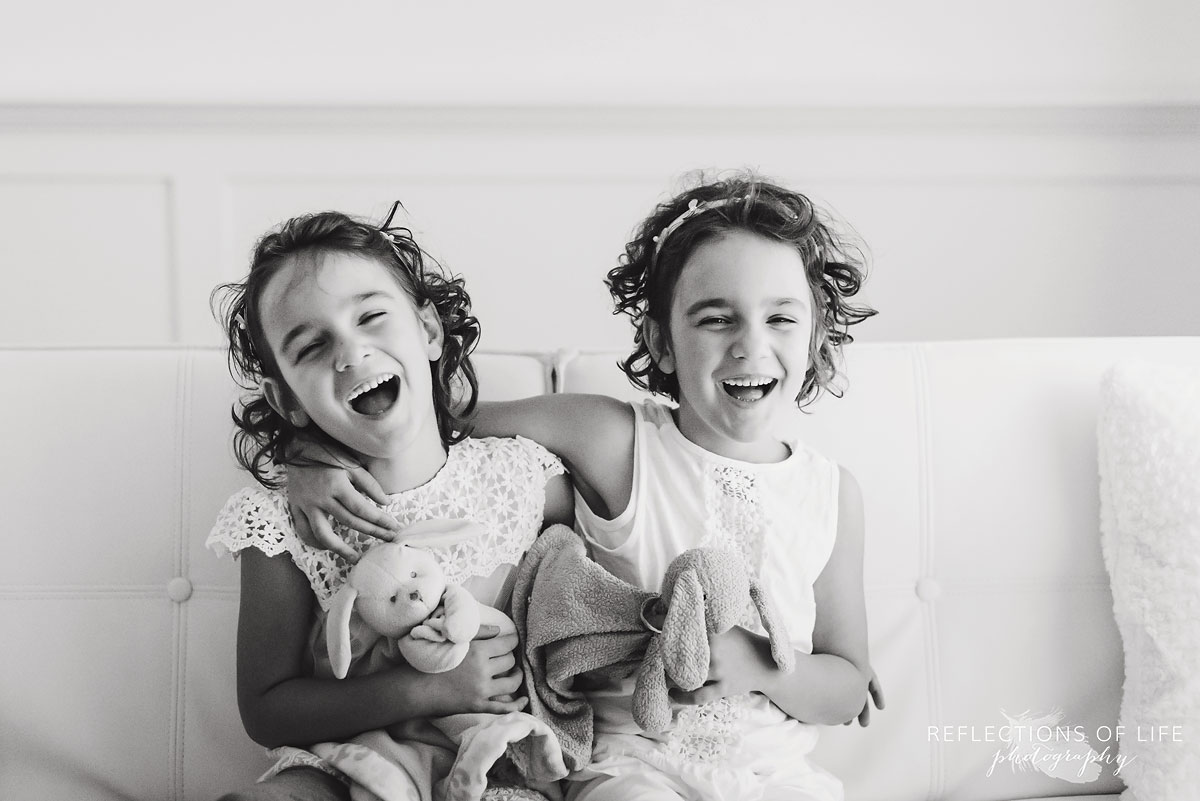 A Letter To Our Daughters Niagara Child Photography.jpg