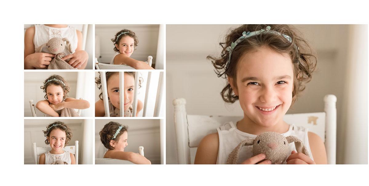 002 Child and Family Photo Album Niagara Ontario Canada.jpg