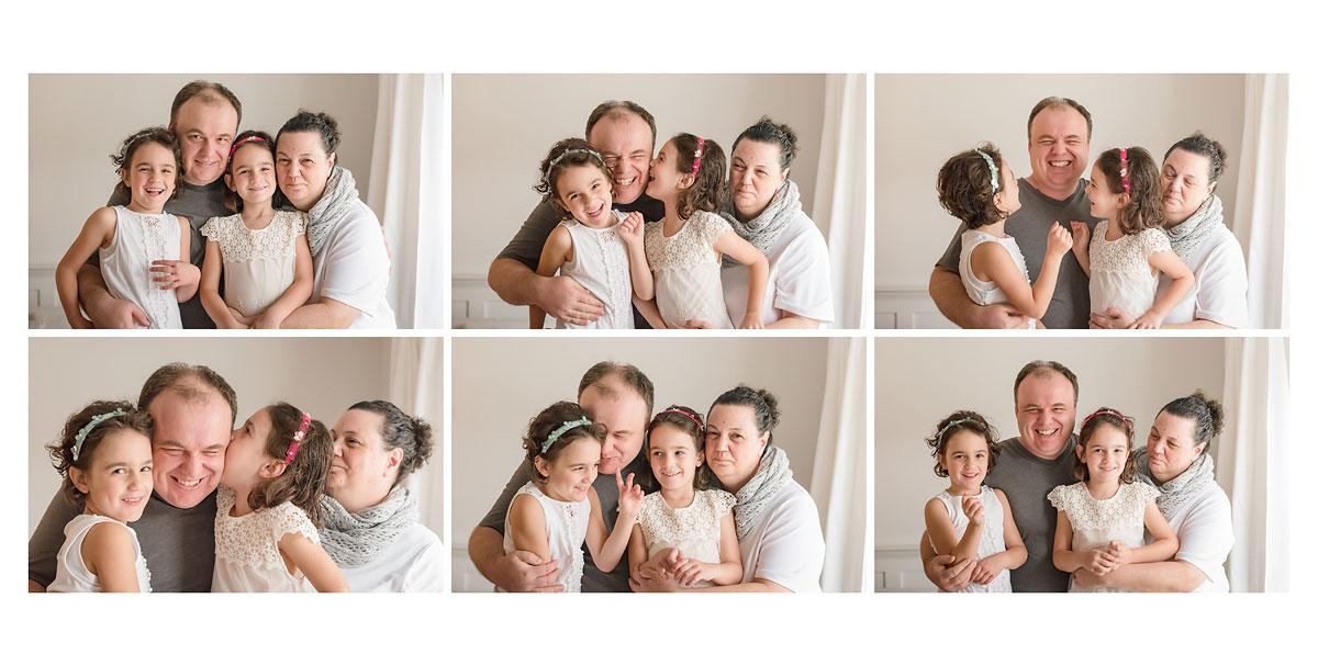 001 Child and Family Photo Album Niagara Ontario Canada.jpg