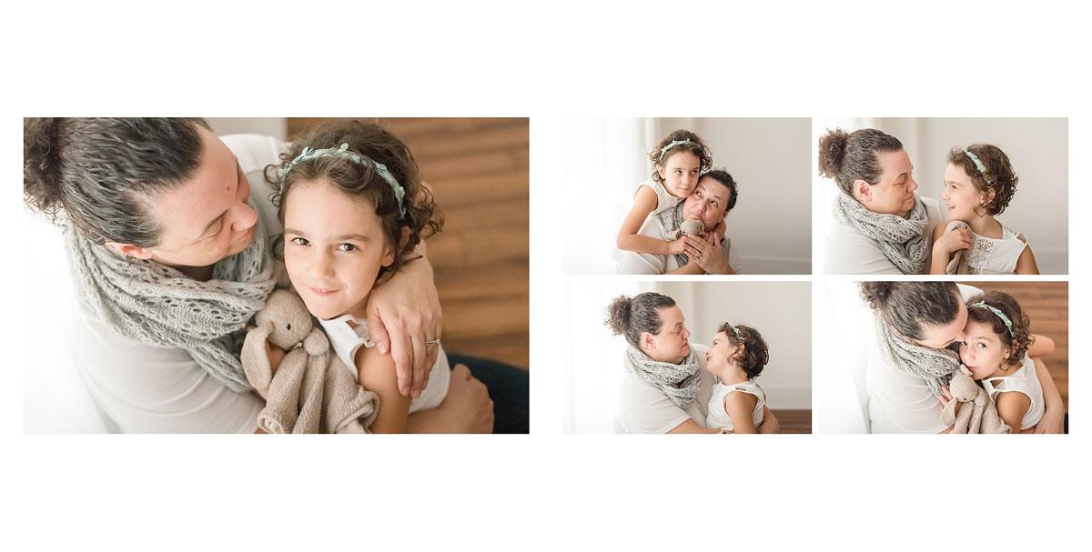 005 Child and Family Photo Album Niagara Ontario Canada.jpg