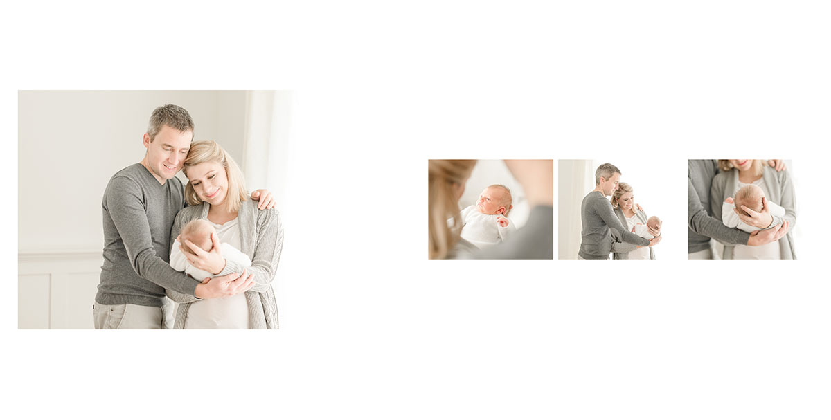 002 Niagara Newborn Photography.jpg