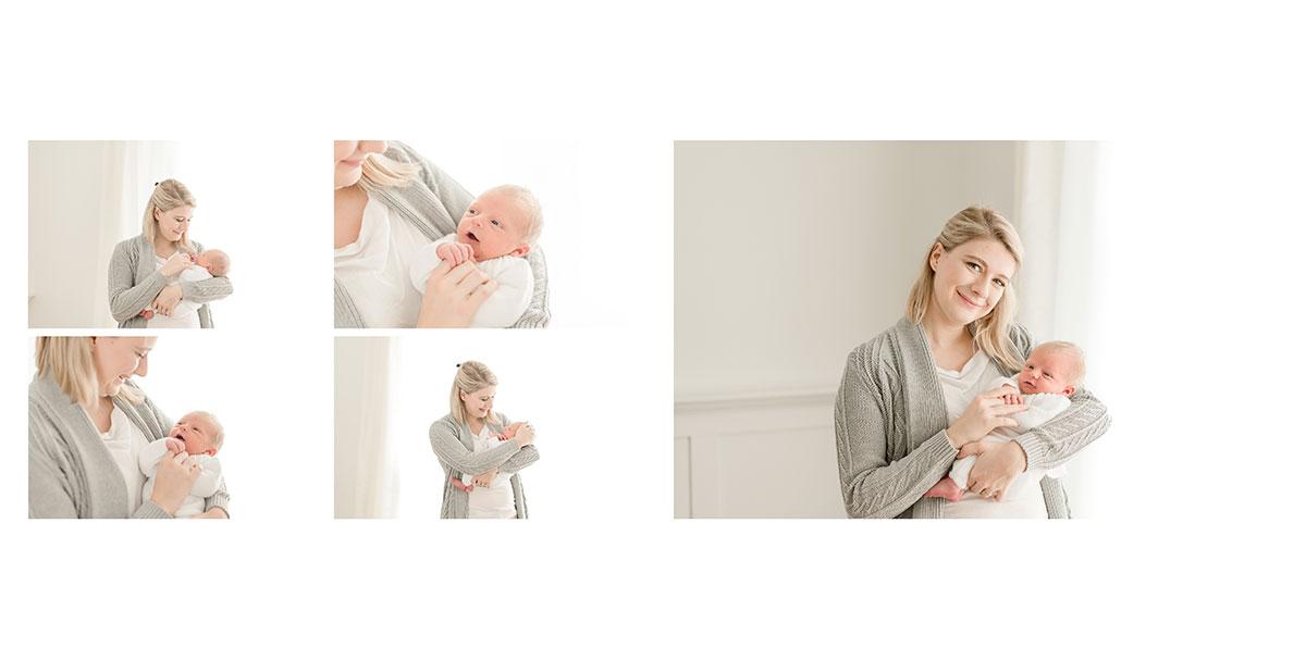 004 Niagara Newborn Photography.jpg