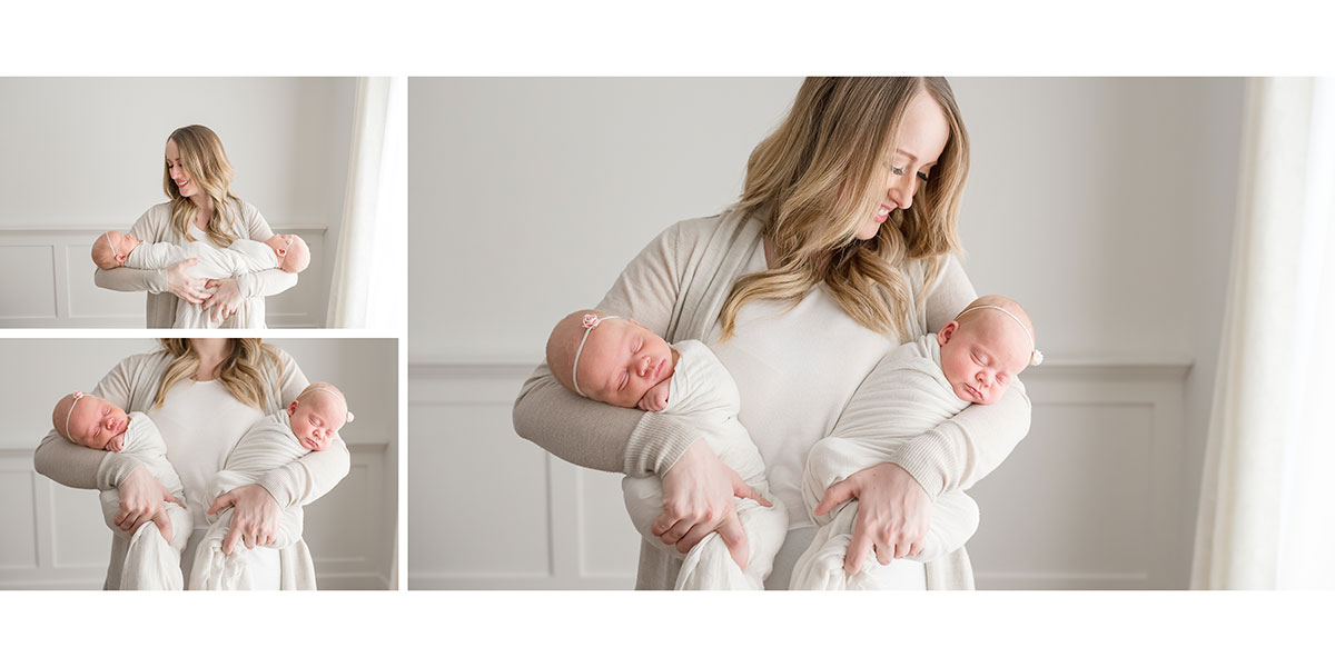 001 Niagara Newborn Twins Photography.jpg