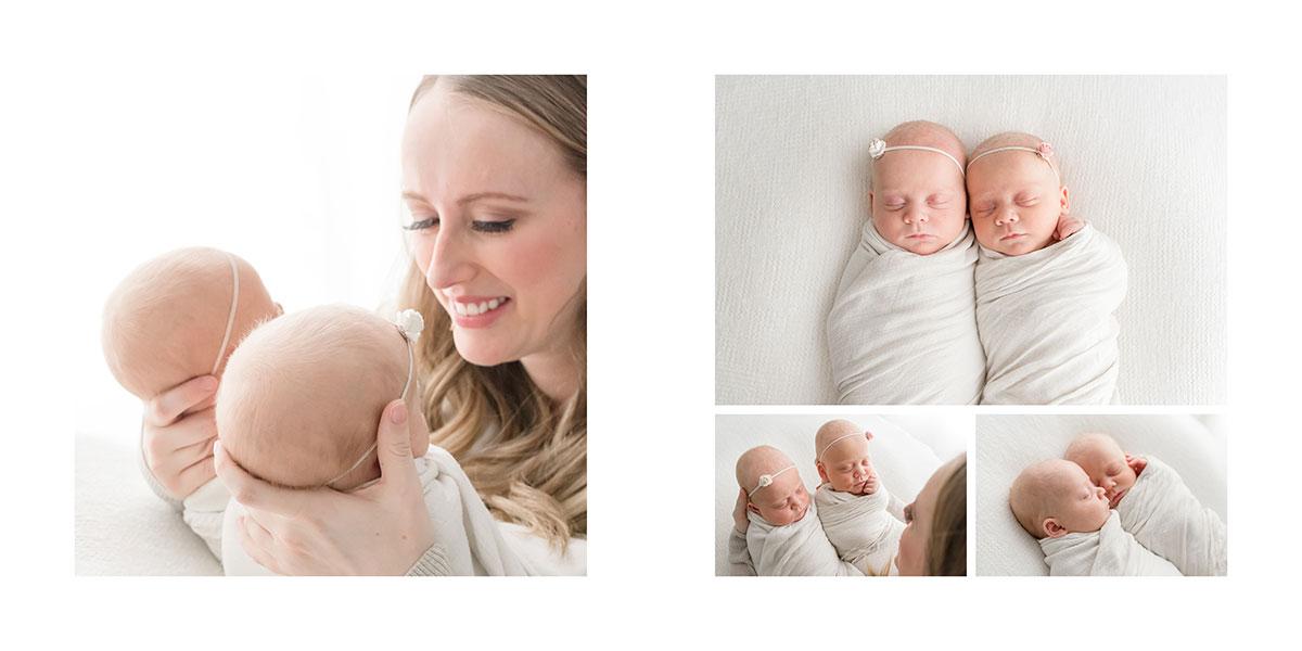 004 Niagara Newborn Twins Photography.jpg