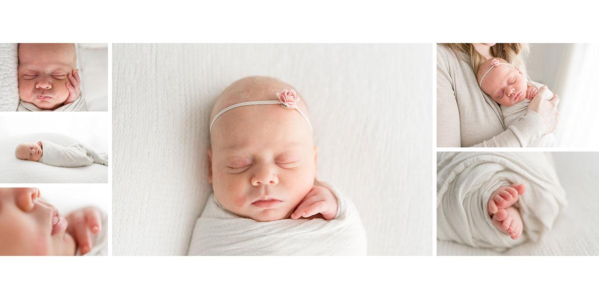 006 Niagara Newborn Twins Photography.jpg
