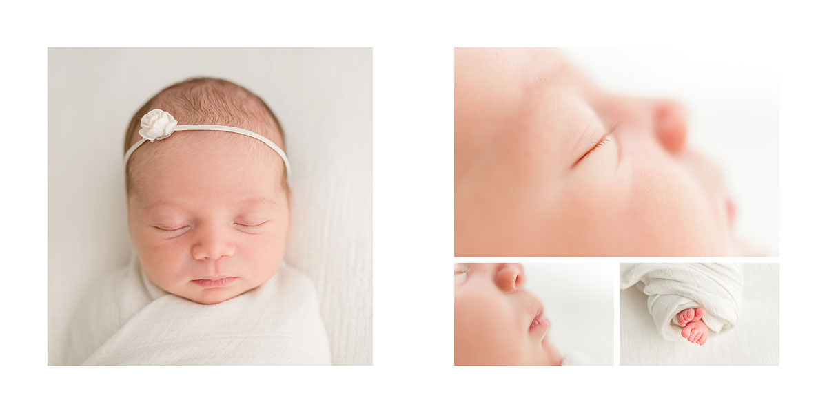 004 Natural Newborn and Family Photography in Grimsby Ontario Photo Album.jpg