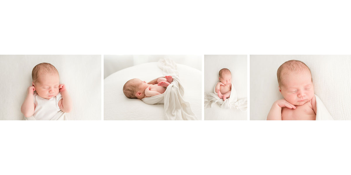 005 Natural Newborn and Family Photography in Grimsby Ontario Photo Album.jpg