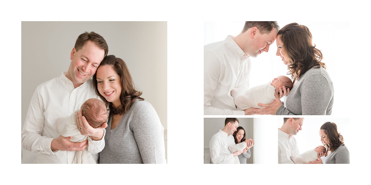 007 Natural Newborn and Family Photography in Grimsby Ontario Photo Album.jpg