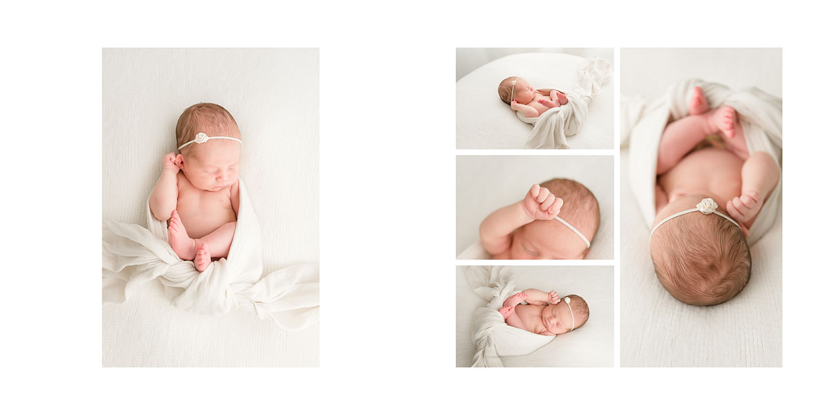 008 Natural Newborn and Family Photography in Grimsby Ontario Photo Album.jpg