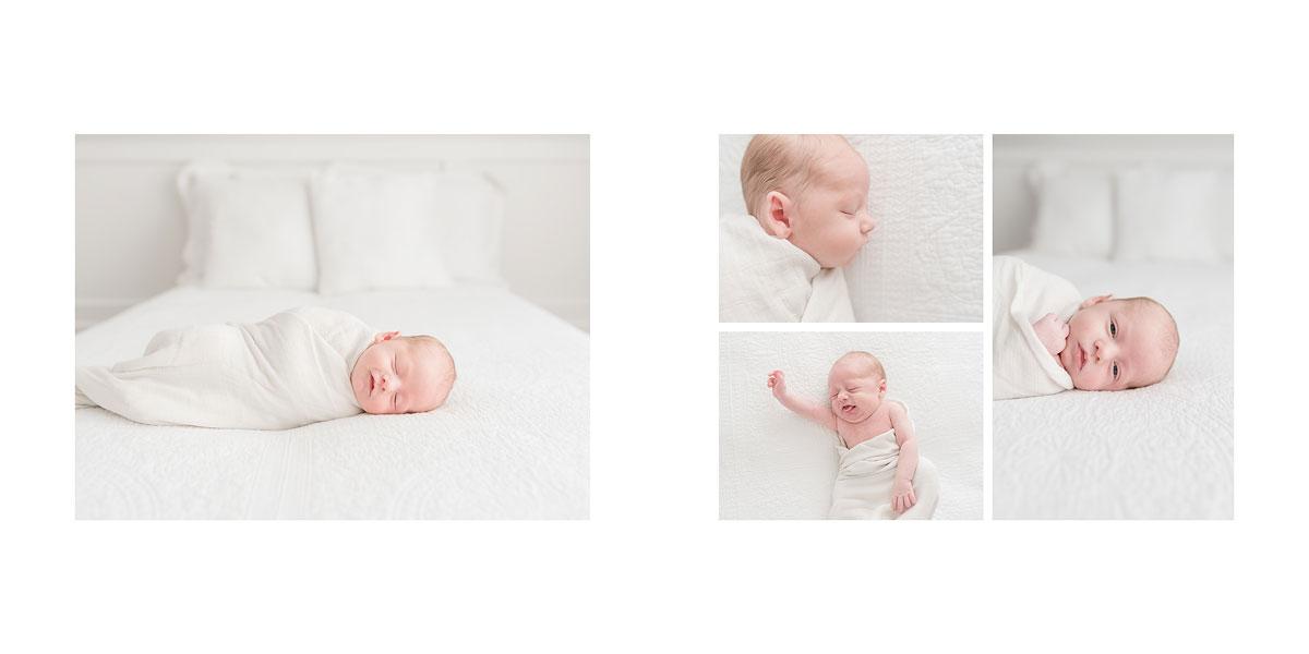 001 Niagara Newborn and Family Photographer.jpg