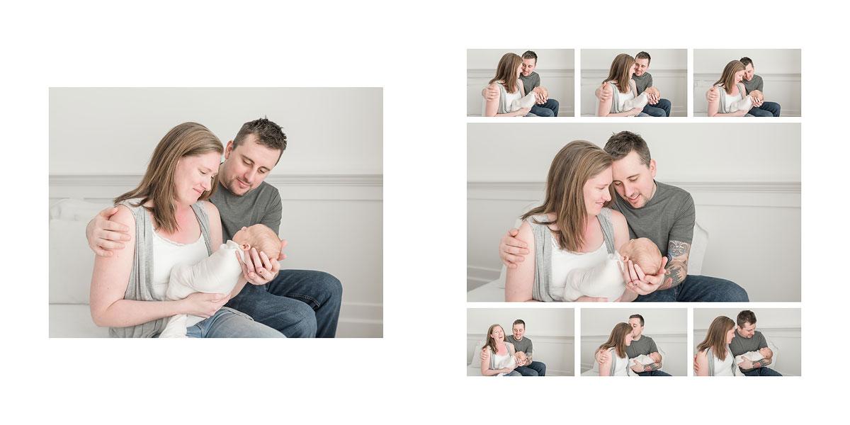 002 Niagara Newborn and Family Photographer.jpg