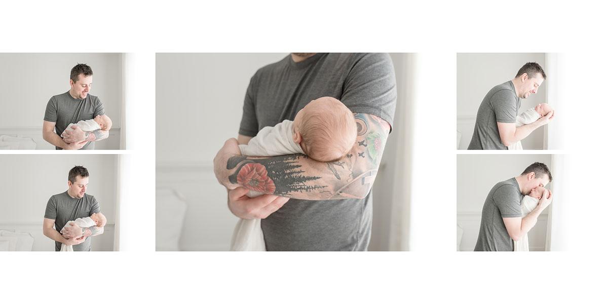 003 Niagara Newborn and Family Photographer.jpg