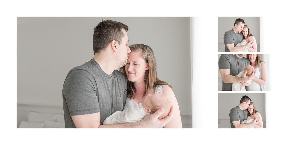 004 Niagara Newborn and Family Photographer.jpg