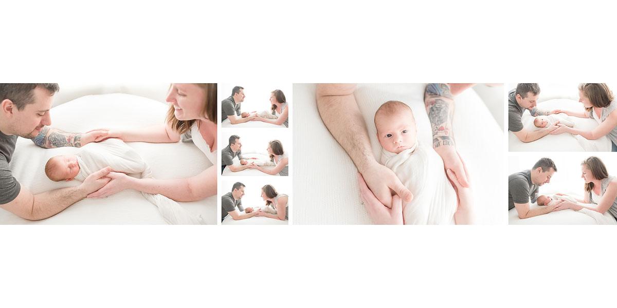 006 Niagara Newborn and Family Photographer.jpg