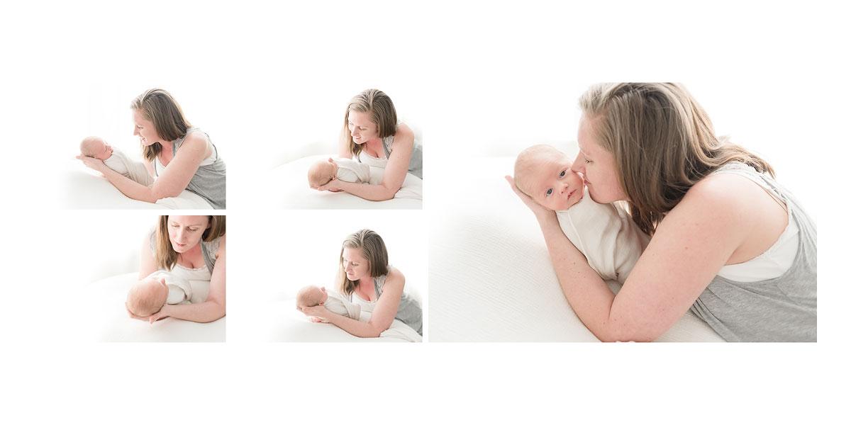 007 Niagara Newborn and Family Photographer.jpg