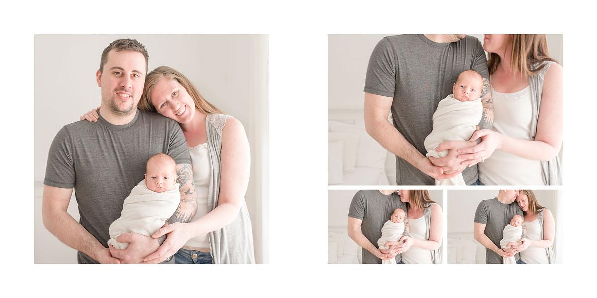 008 Niagara Newborn and Family Photographer.jpg