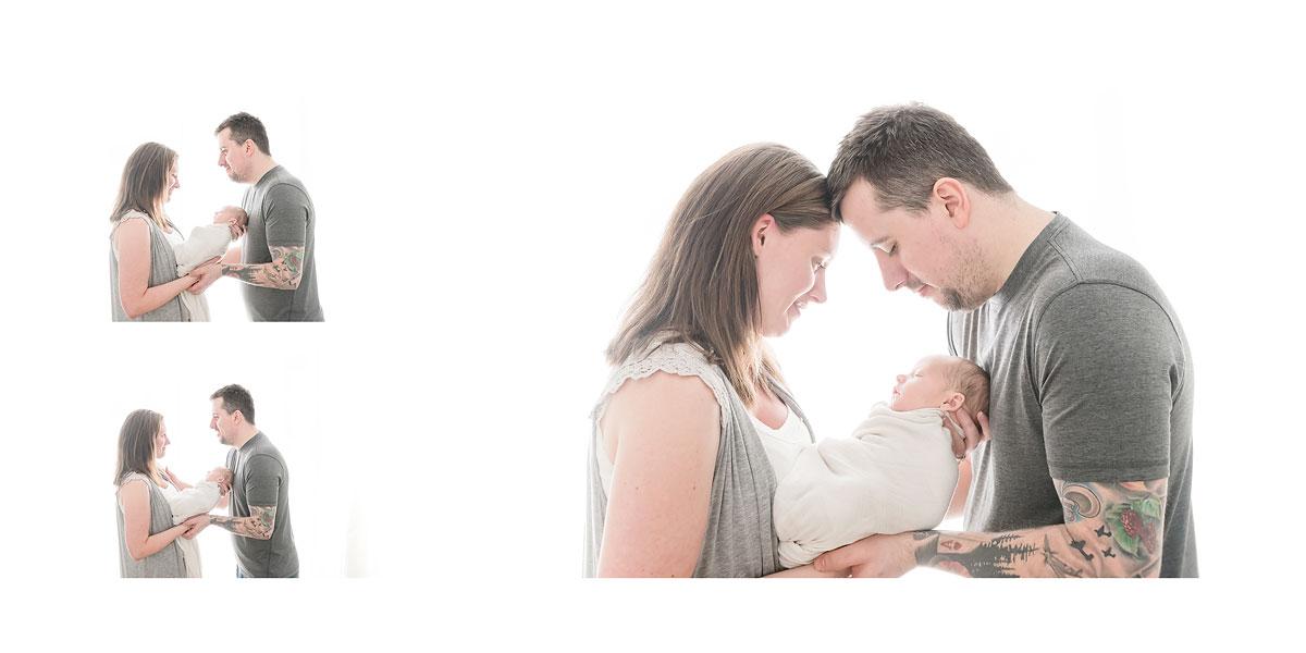 009 Niagara Newborn and Family Photographer.jpg