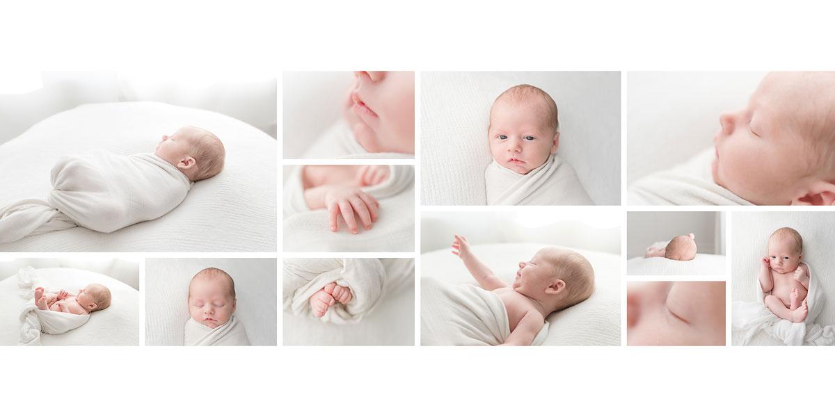 010 Niagara Newborn and Family Photographer.jpg