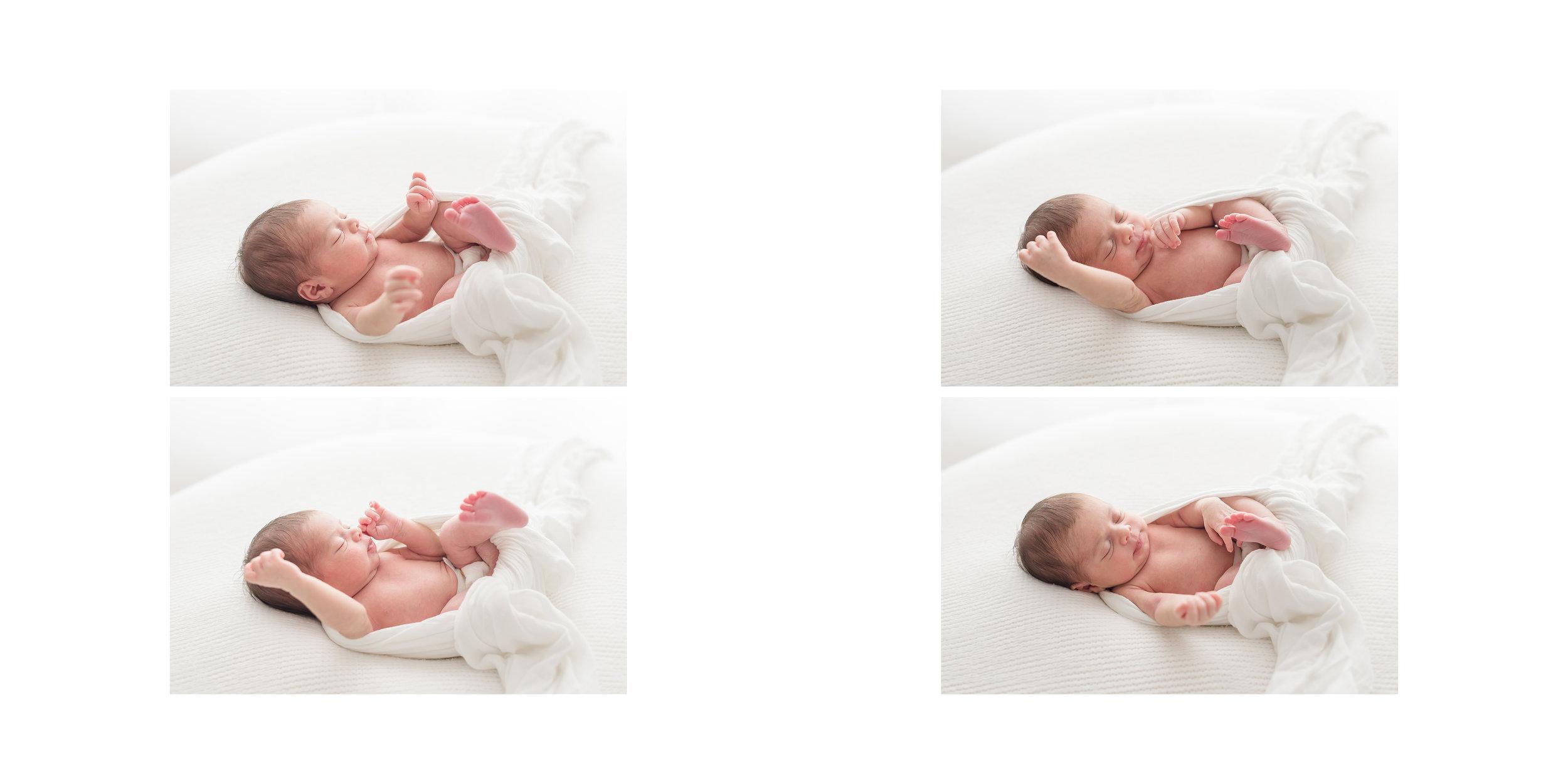 003 Niagara Newborn Photography.jpg