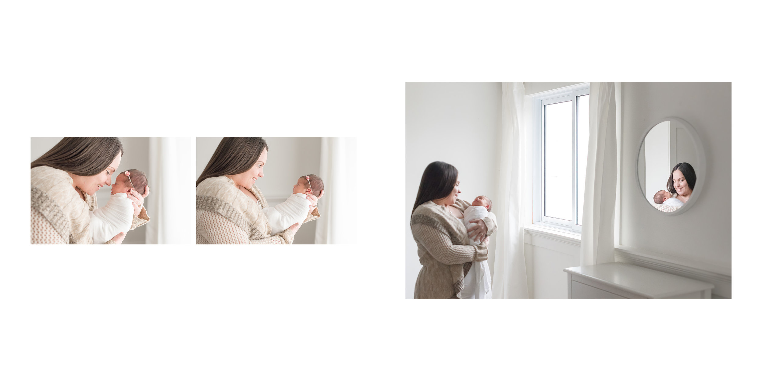 007 Niagara Newborn Photography.jpg