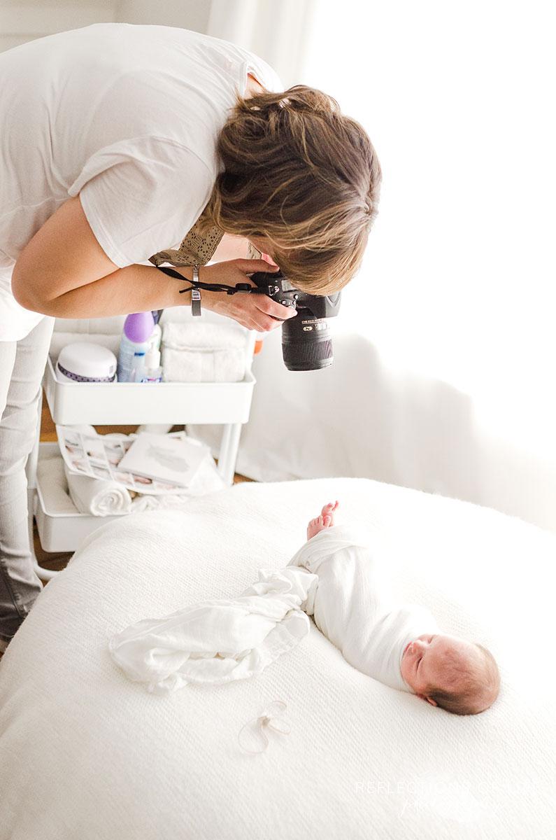 008-Niagara-Newborn-Photography-Behind-The-Scenes.jpg