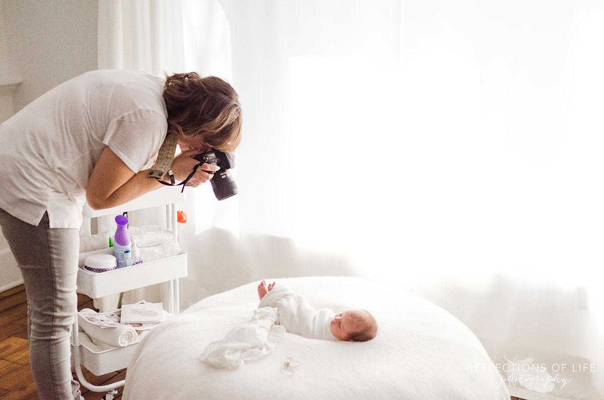 009-Niagara-Newborn-Photography-Behind-The-Scenes.jpg