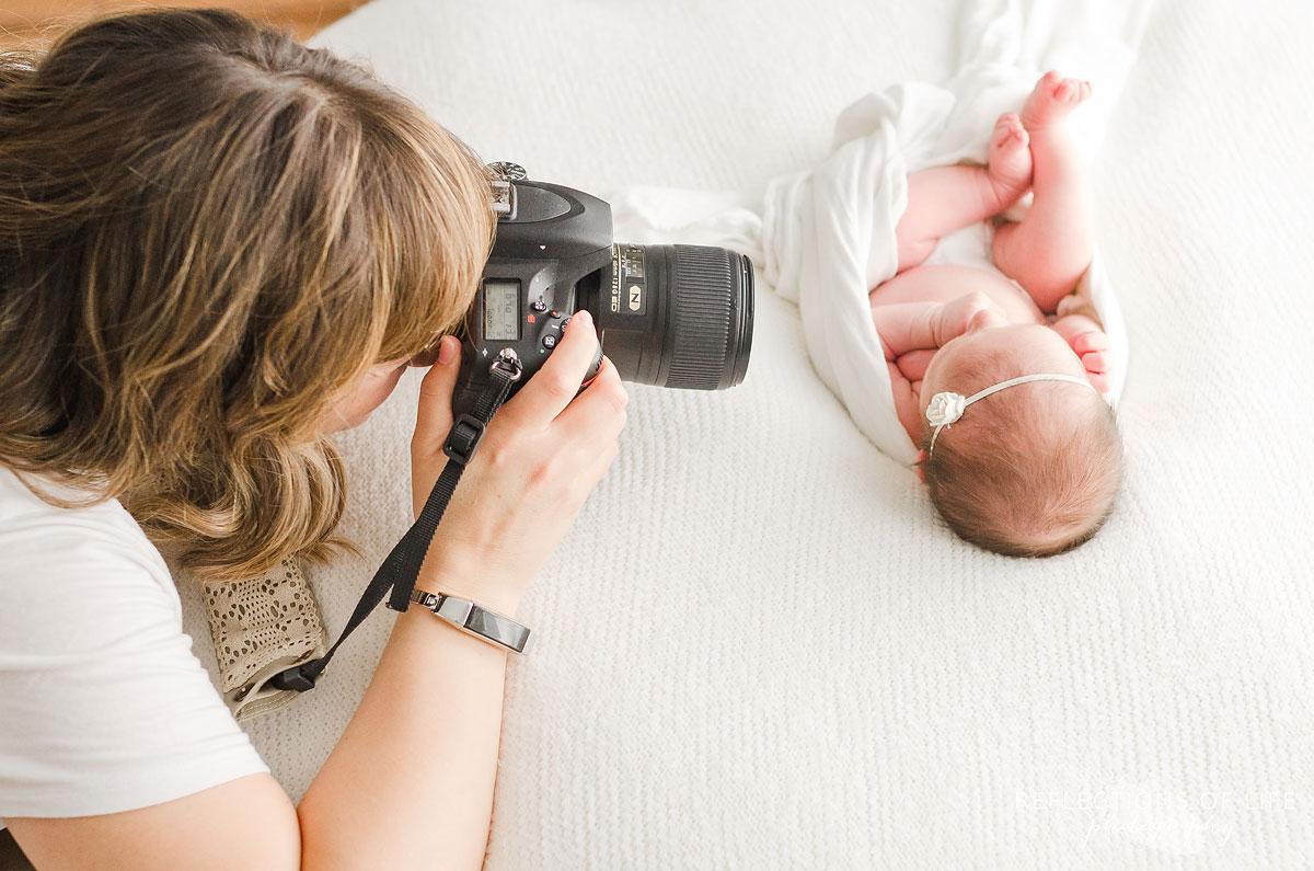 019-Niagara-Newborn-Photography-Behind-The-Scenes.jpg