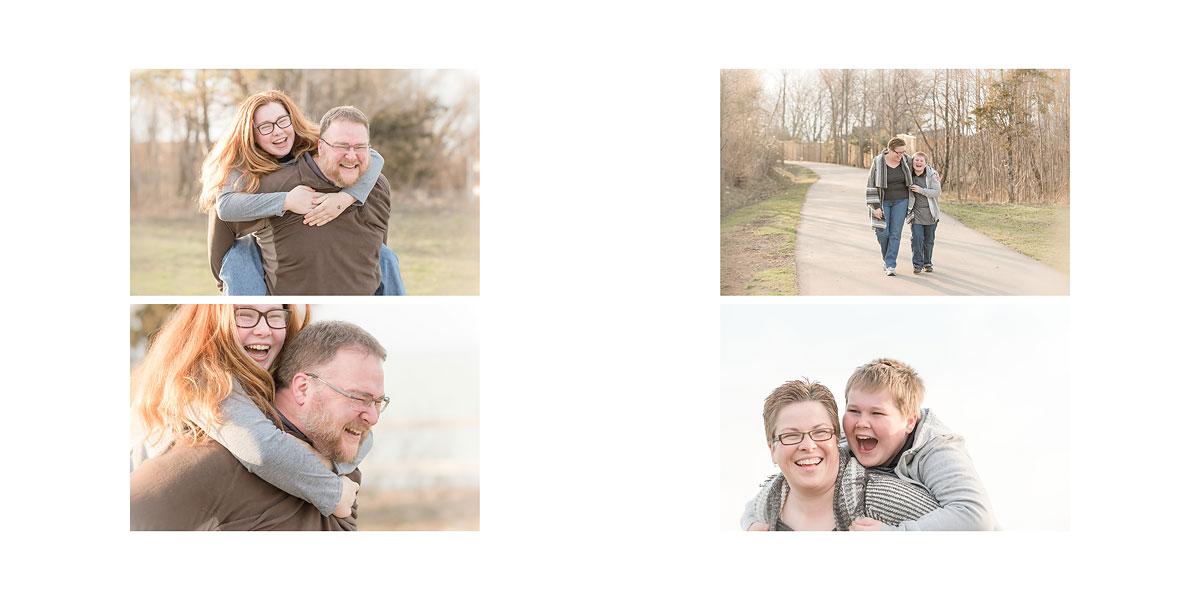 003 Niagara Family Photographer.jpg