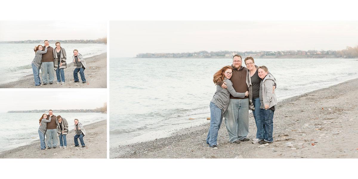 012 Niagara Family Photographer.jpg