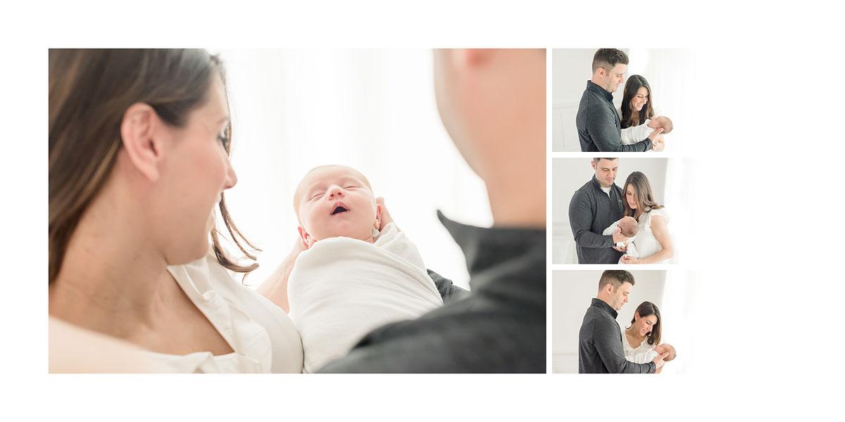 001 Niagara Newborn and Family Photography Niagara Ontario Canada.jpg