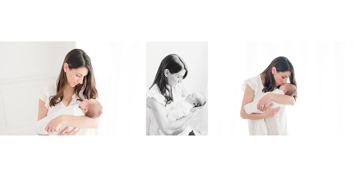 003 Niagara Newborn and Family Photography Niagara Ontario Canada.jpg